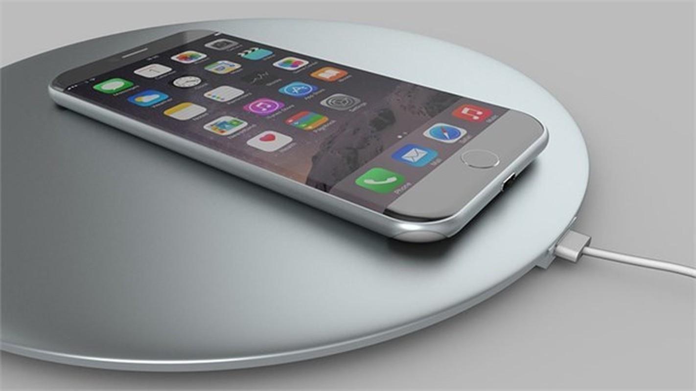 Apple dat hang san xuat ky luc 78 trieu dien thoai iPhone 7