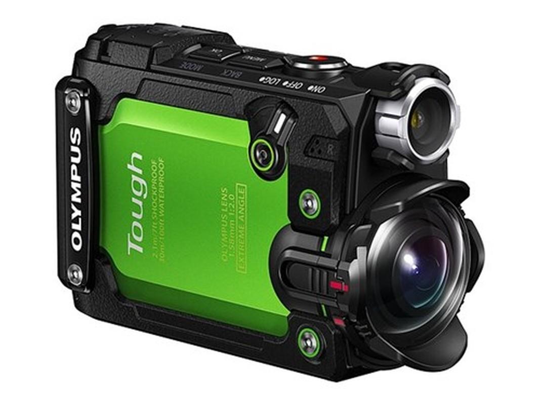 Can canh camera hanh dong sieu ben Olympus TG-Tracker-Hinh-2