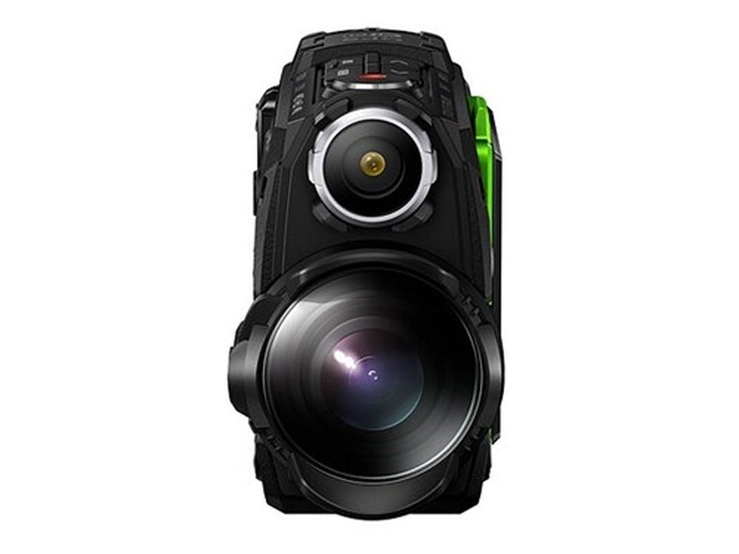 Can canh camera hanh dong sieu ben Olympus TG-Tracker-Hinh-3