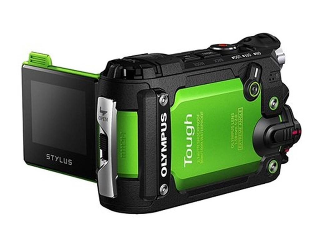 Can canh camera hanh dong sieu ben Olympus TG-Tracker-Hinh-4
