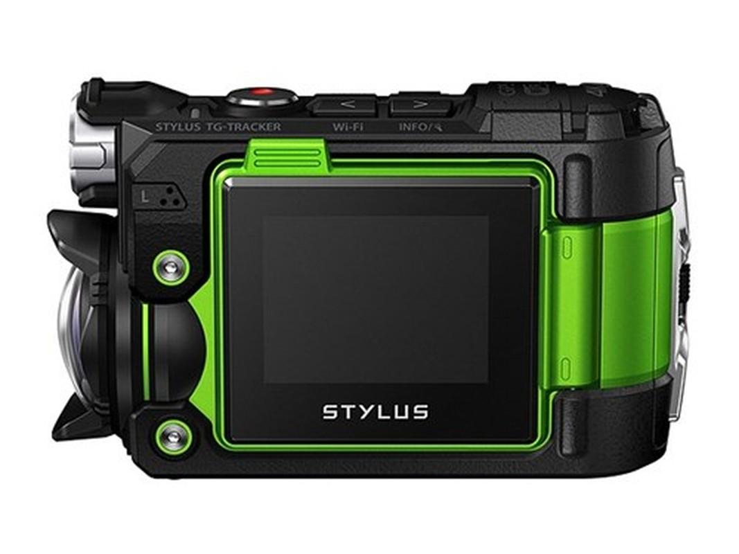 Can canh camera hanh dong sieu ben Olympus TG-Tracker-Hinh-5