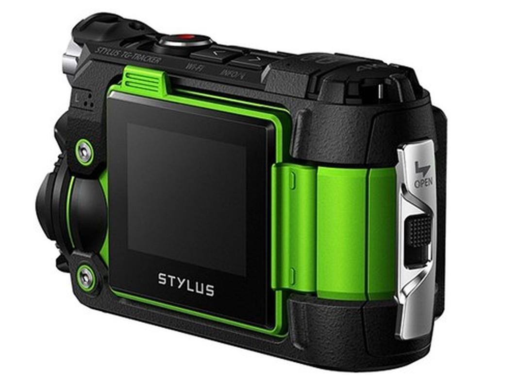 Can canh camera hanh dong sieu ben Olympus TG-Tracker-Hinh-6