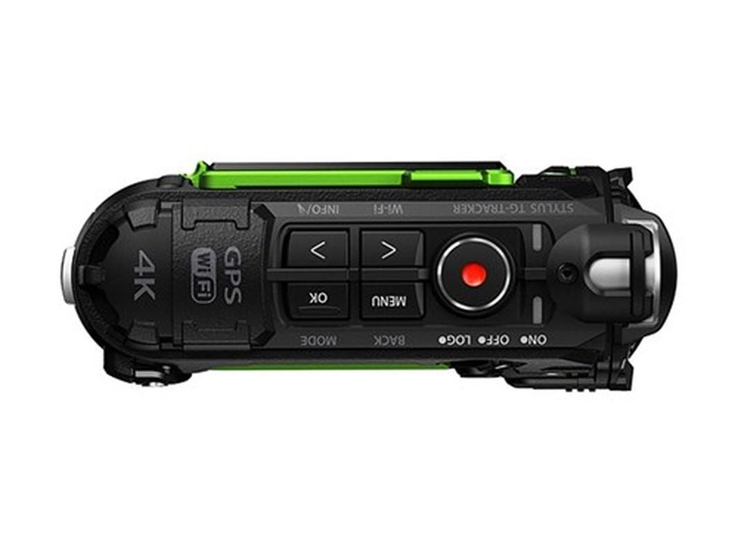 Can canh camera hanh dong sieu ben Olympus TG-Tracker-Hinh-8