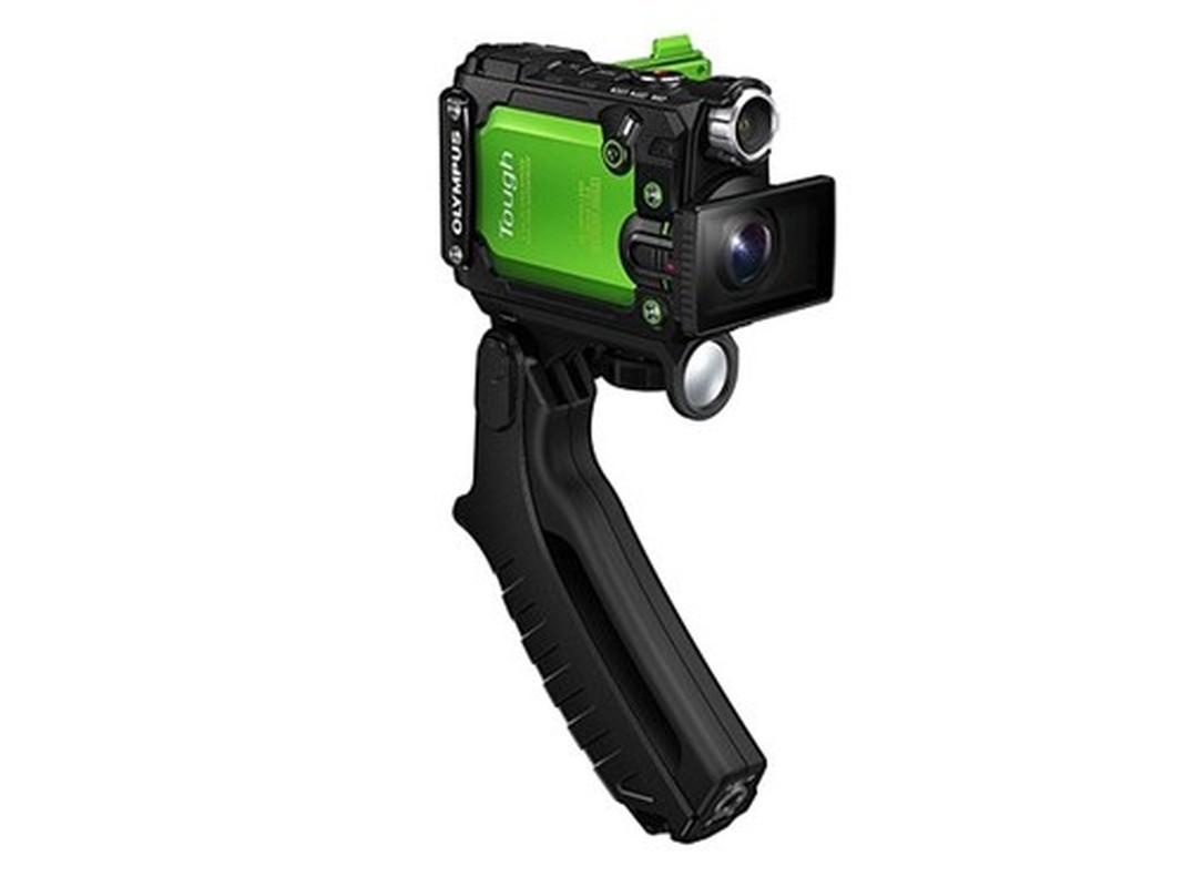 Can canh camera hanh dong sieu ben Olympus TG-Tracker-Hinh-9
