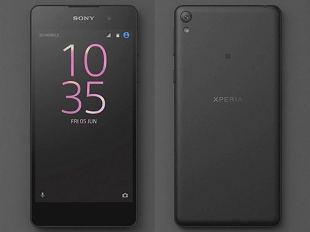 Loat smartphone hap dan sap ra mat-Hinh-4