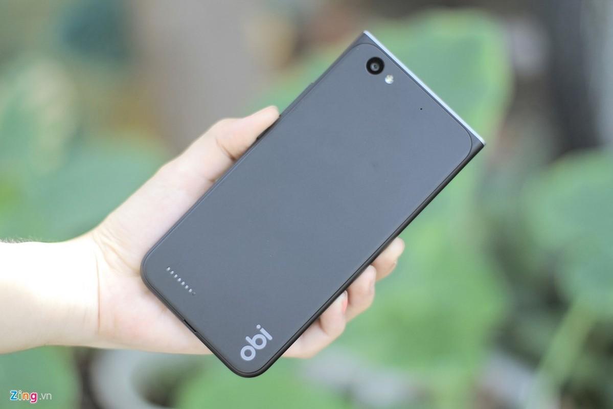 Mo hop dien thoai Obi MV1 chay he dieu hanh Cyanogen tai VN-Hinh-8