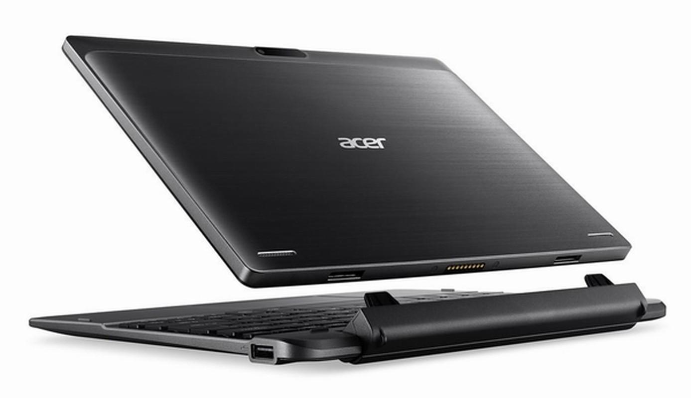 Soi laptop 2 trong 1 sieu re, gia chi hon 4 trieu dong-Hinh-2