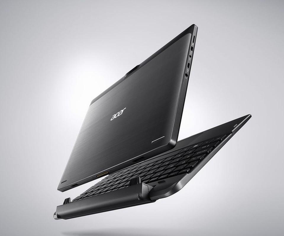 Soi laptop 2 trong 1 sieu re, gia chi hon 4 trieu dong-Hinh-3