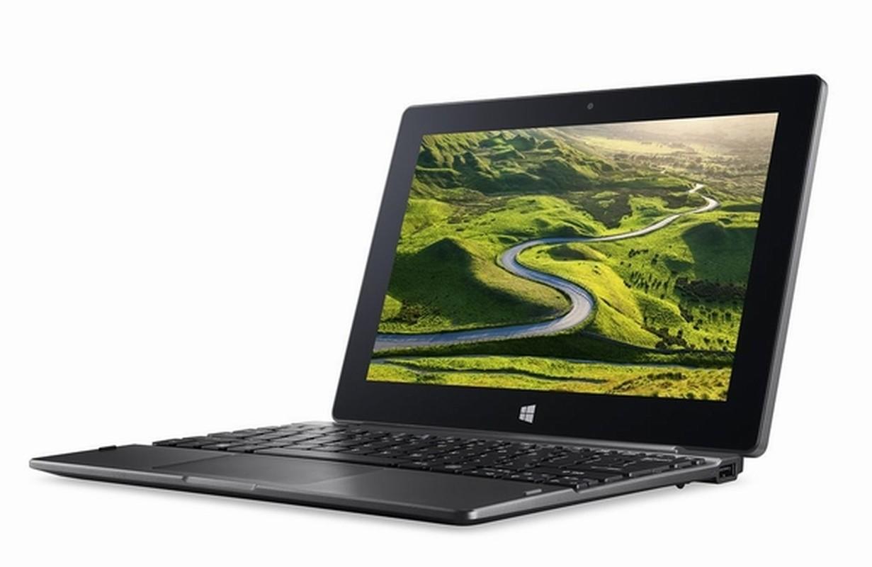 Soi laptop 2 trong 1 sieu re, gia chi hon 4 trieu dong-Hinh-4