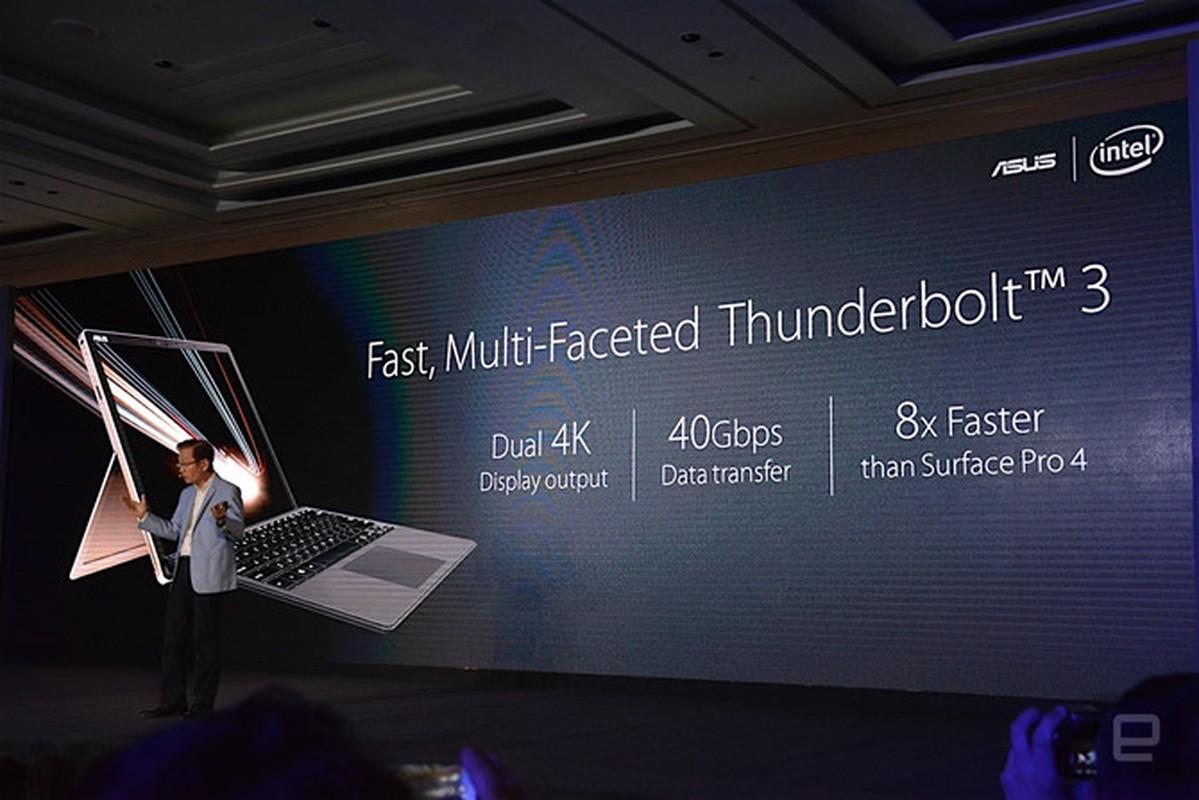 Man ra mat dong may tinh bang lai laptop Transformers cua Asus-Hinh-5