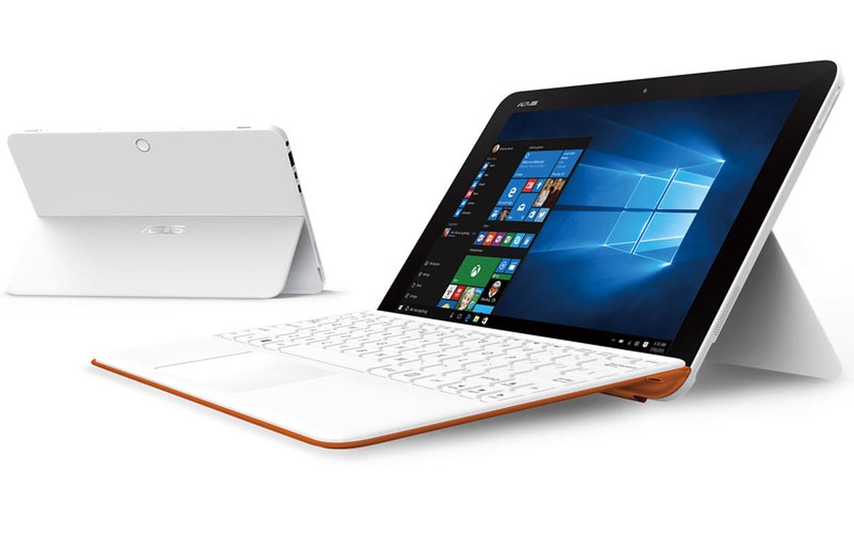 Soi bo ba may tinh bang lai laptop Asus vua ra mat-Hinh-10