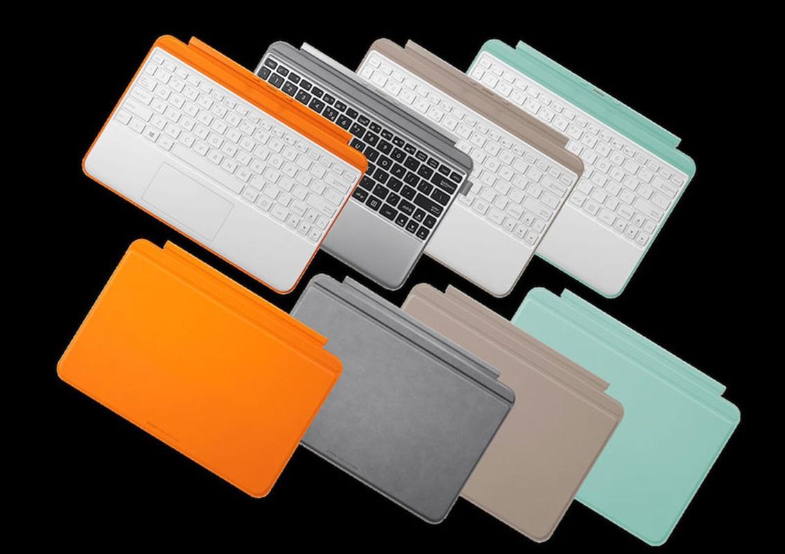 Soi bo ba may tinh bang lai laptop Asus vua ra mat-Hinh-11