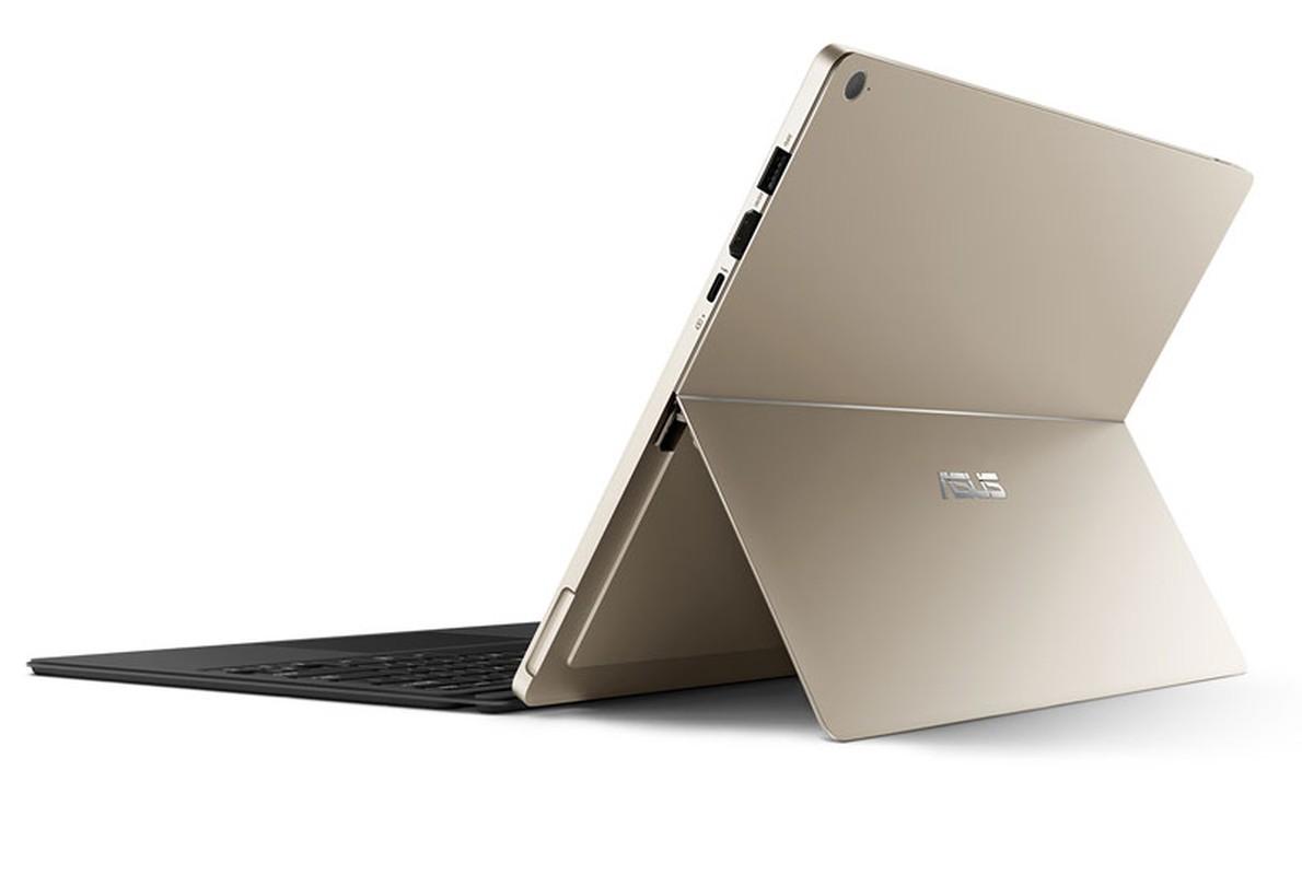 Soi bo ba may tinh bang lai laptop Asus vua ra mat-Hinh-2