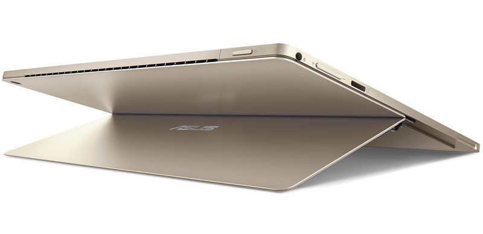 Soi bo ba may tinh bang lai laptop Asus vua ra mat-Hinh-3