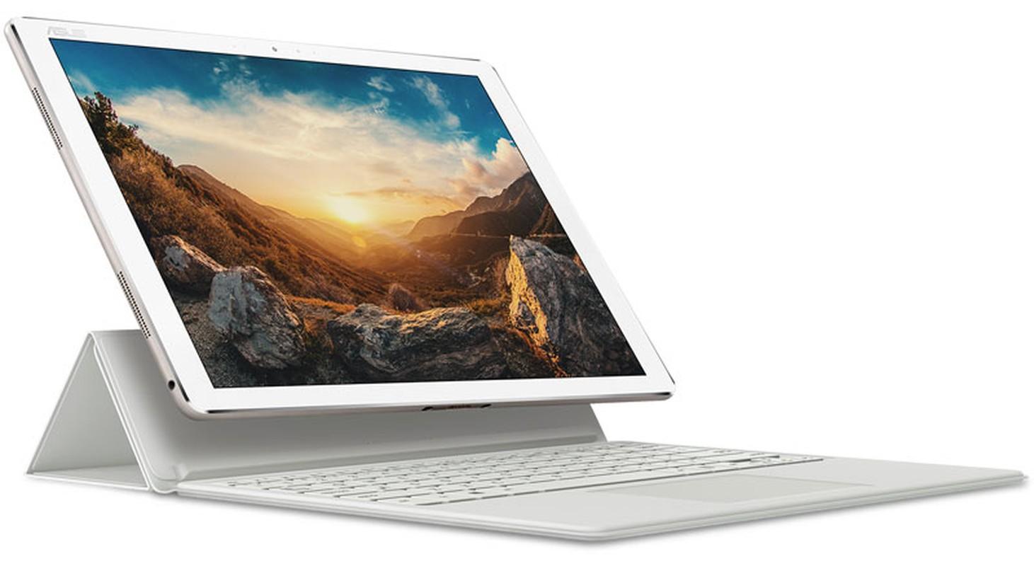 Soi bo ba may tinh bang lai laptop Asus vua ra mat-Hinh-5