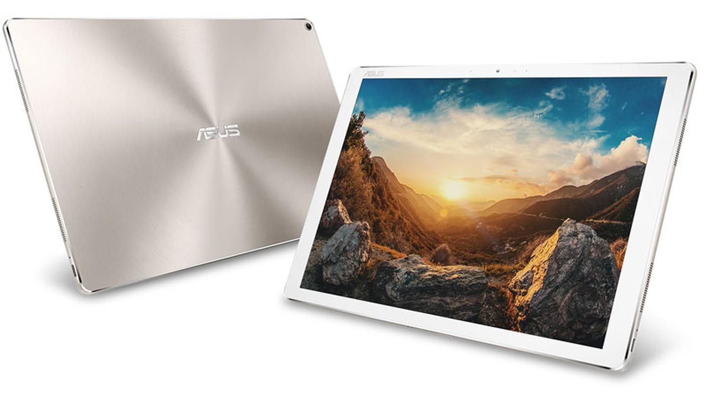 Soi bo ba may tinh bang lai laptop Asus vua ra mat-Hinh-6
