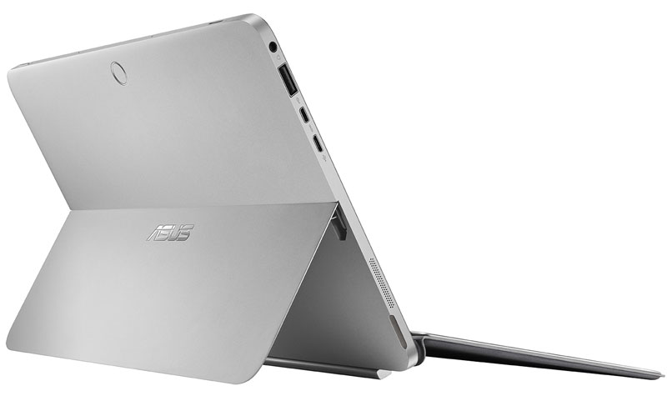 Soi bo ba may tinh bang lai laptop Asus vua ra mat-Hinh-9
