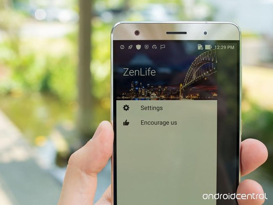 Tren tay dien thoai Asus ZenFone 3 Deluxe cao cap nhat vua ra mat-Hinh-9