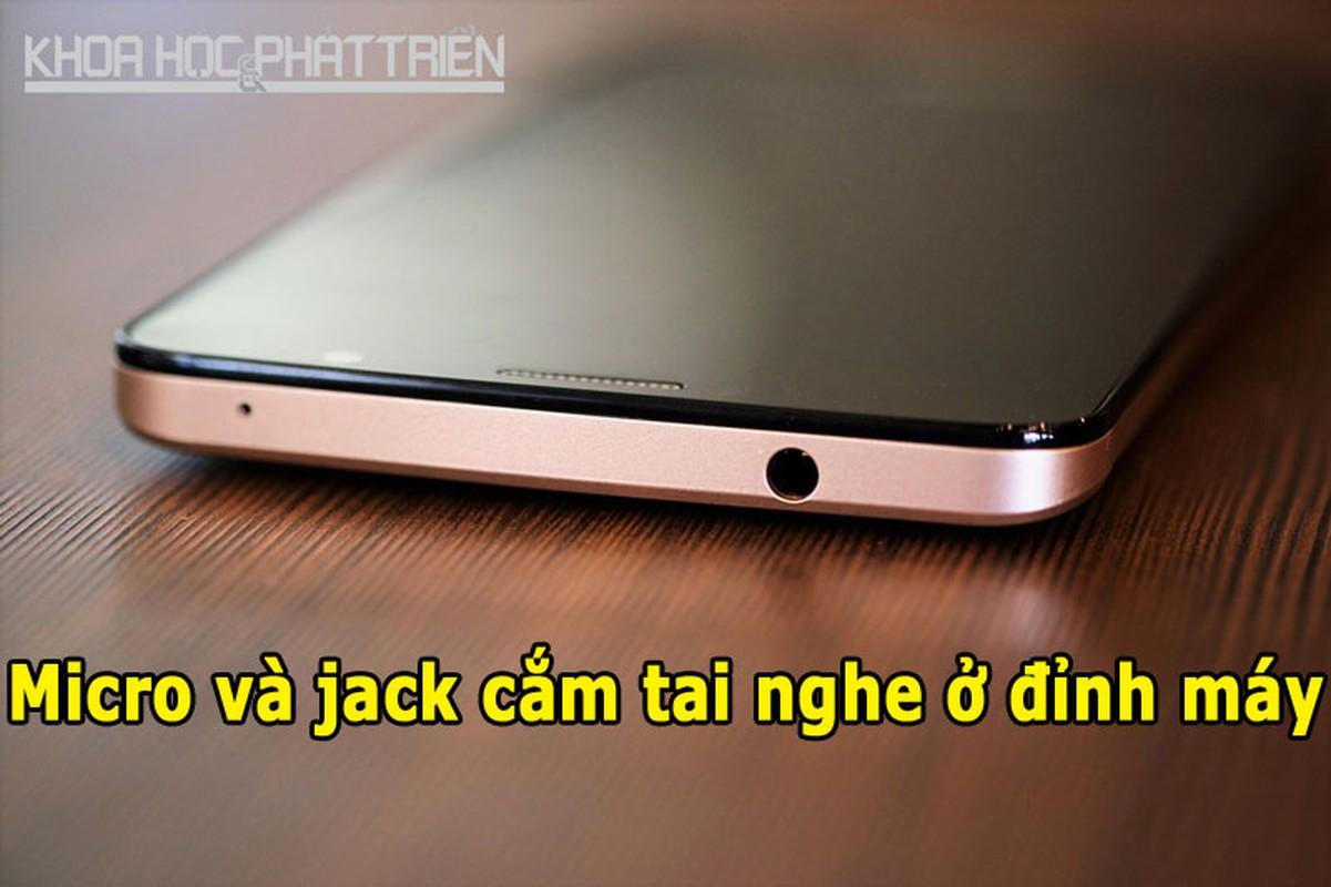 Soi dien thoai Alcatel Flash Plus 2 sap ban ra tai Viet Nam-Hinh-10