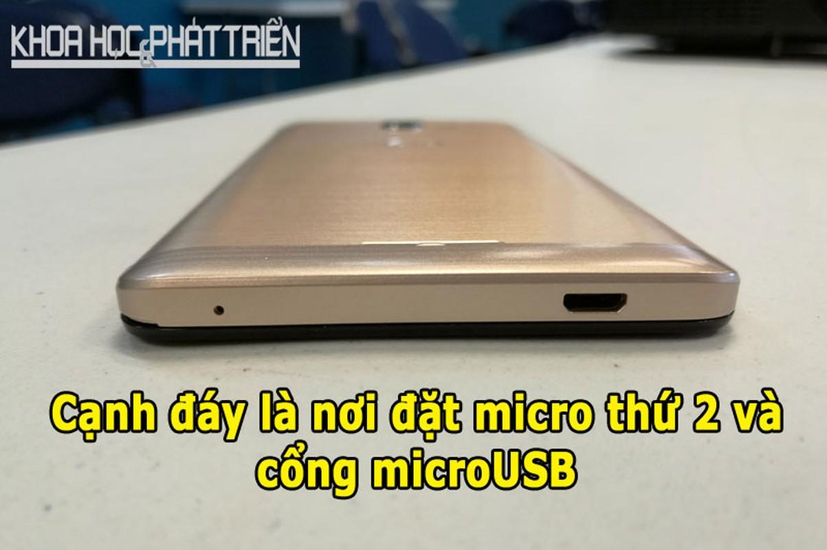 Soi dien thoai Alcatel Flash Plus 2 sap ban ra tai Viet Nam-Hinh-11