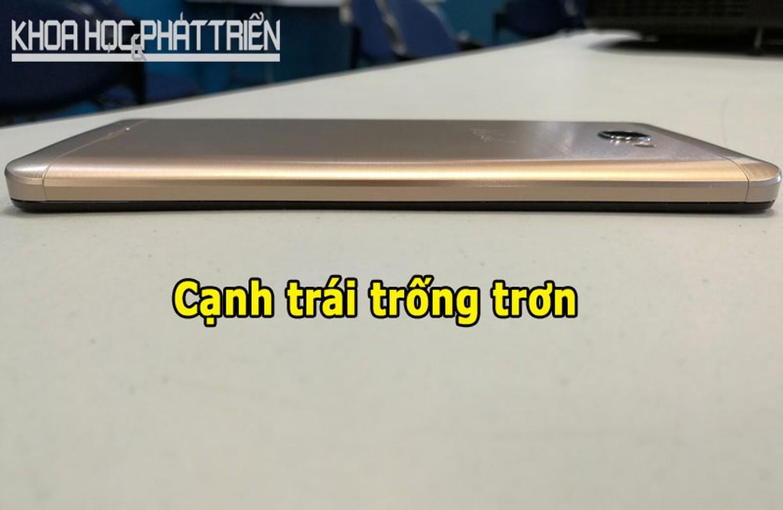 Soi dien thoai Alcatel Flash Plus 2 sap ban ra tai Viet Nam-Hinh-12