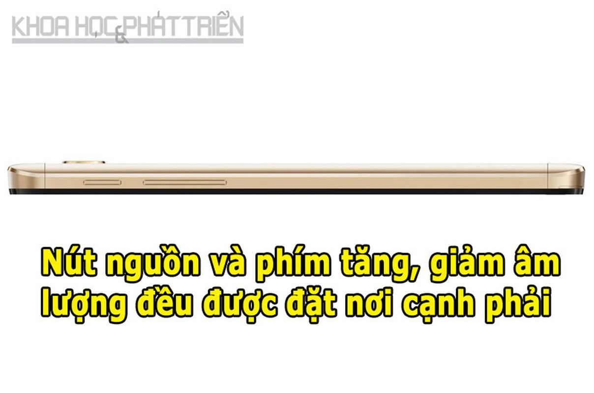 Soi dien thoai Alcatel Flash Plus 2 sap ban ra tai Viet Nam-Hinh-13
