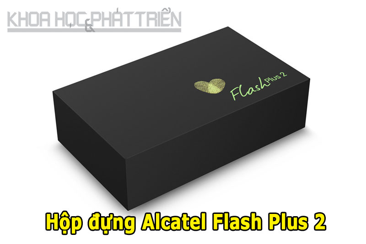 Soi dien thoai Alcatel Flash Plus 2 sap ban ra tai Viet Nam-Hinh-14