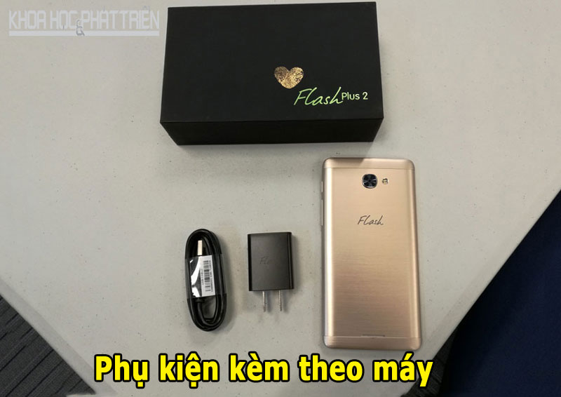Soi dien thoai Alcatel Flash Plus 2 sap ban ra tai Viet Nam-Hinh-16