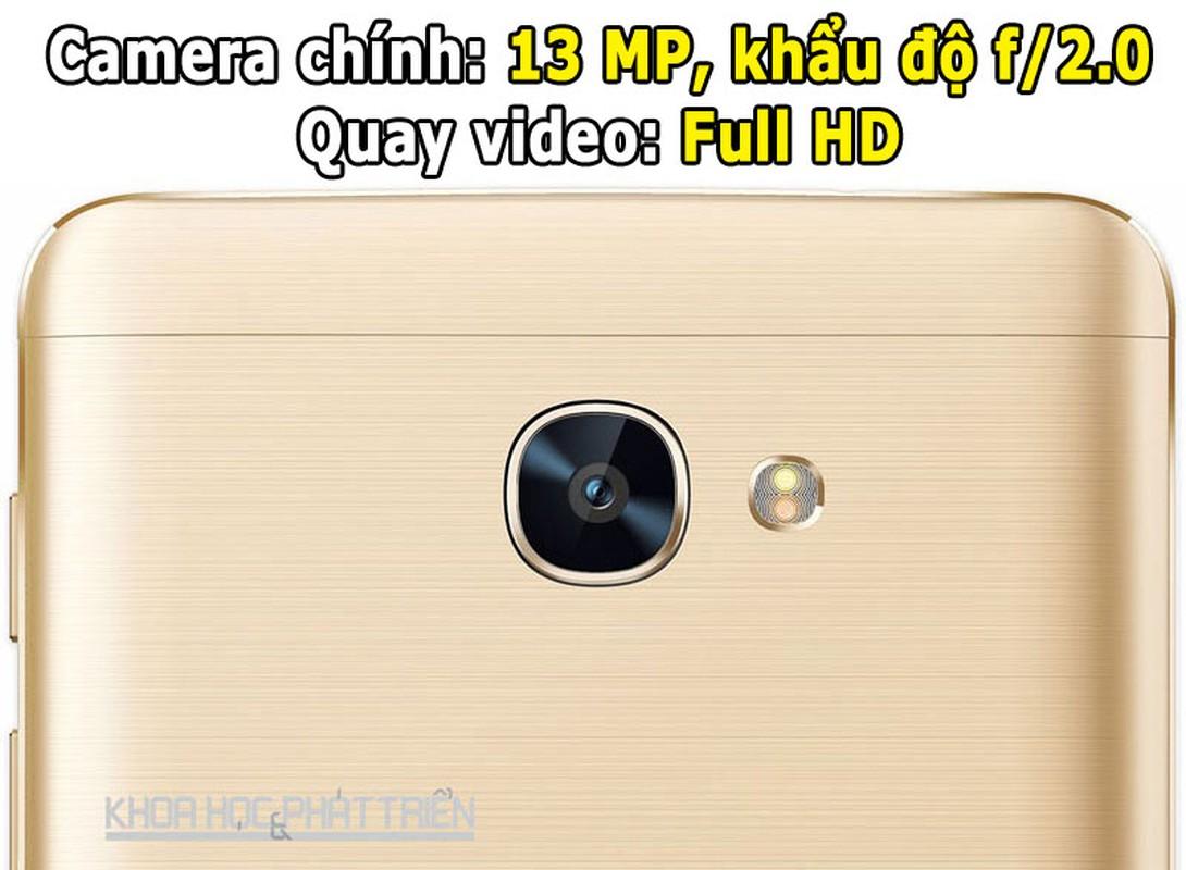 Soi dien thoai Alcatel Flash Plus 2 sap ban ra tai Viet Nam-Hinh-5
