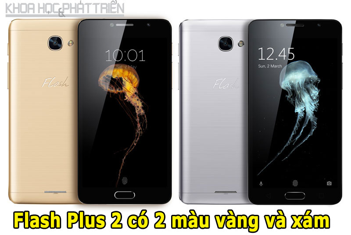 Soi dien thoai Alcatel Flash Plus 2 sap ban ra tai Viet Nam-Hinh-8