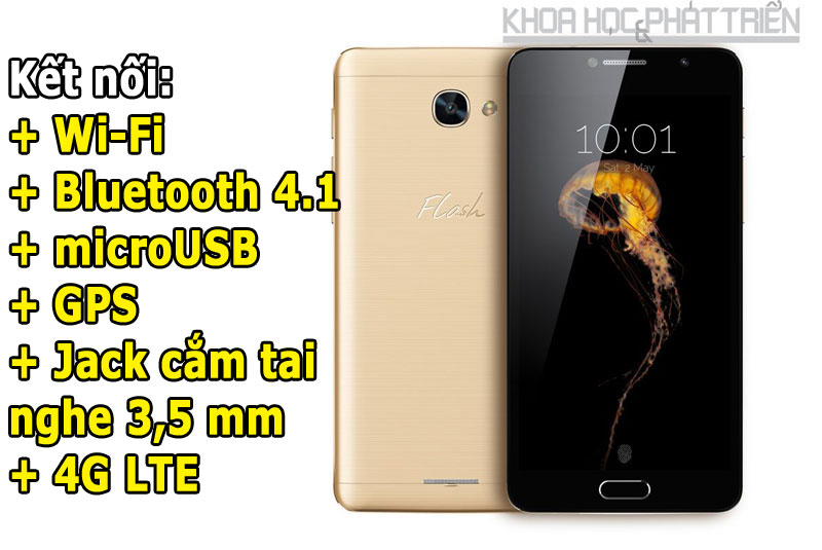 Soi dien thoai Alcatel Flash Plus 2 sap ban ra tai Viet Nam-Hinh-9