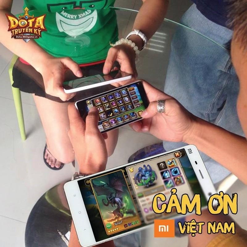 5 dieu can biet khi mua va su dung dien thoai Xiaomi-Hinh-2