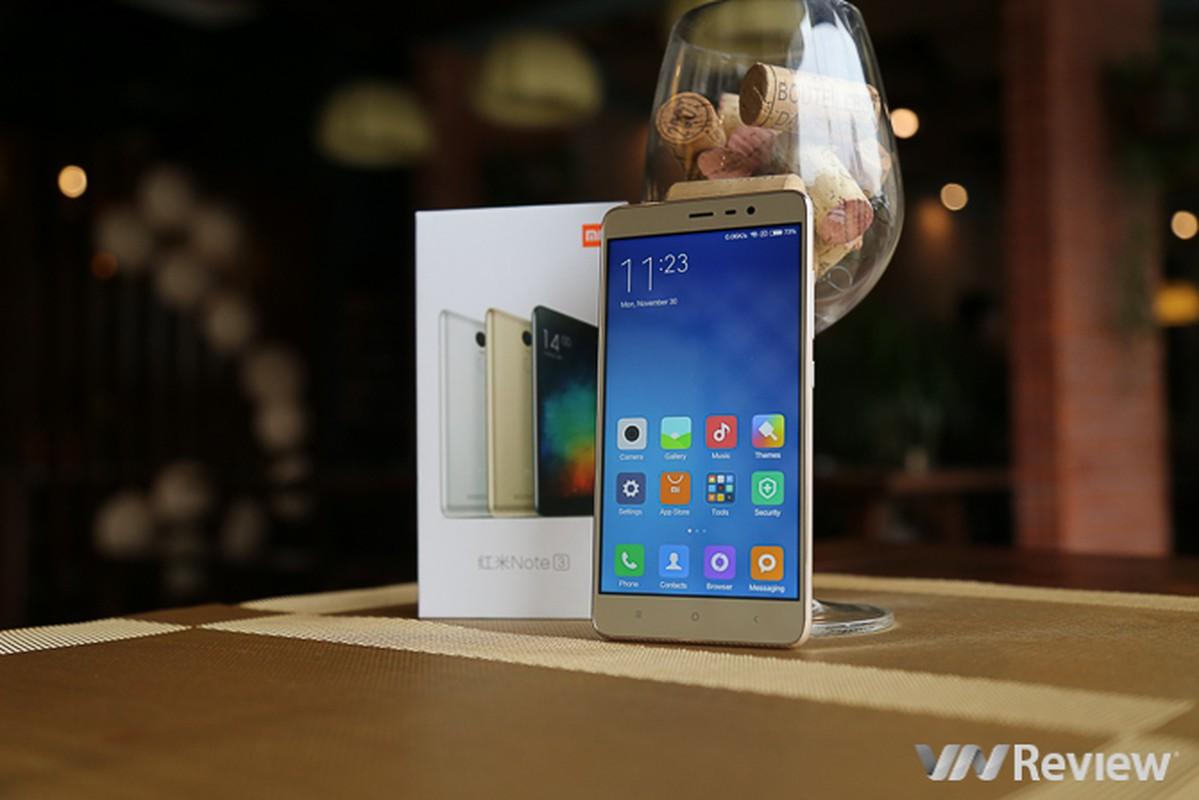 5 dieu can biet khi mua va su dung dien thoai Xiaomi-Hinh-4