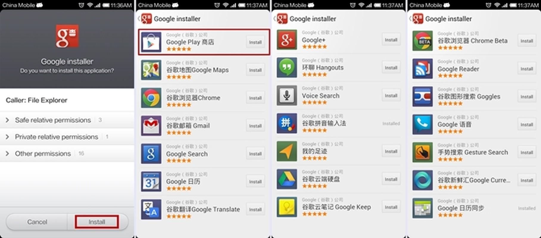 5 dieu can biet khi mua va su dung dien thoai Xiaomi-Hinh-8
