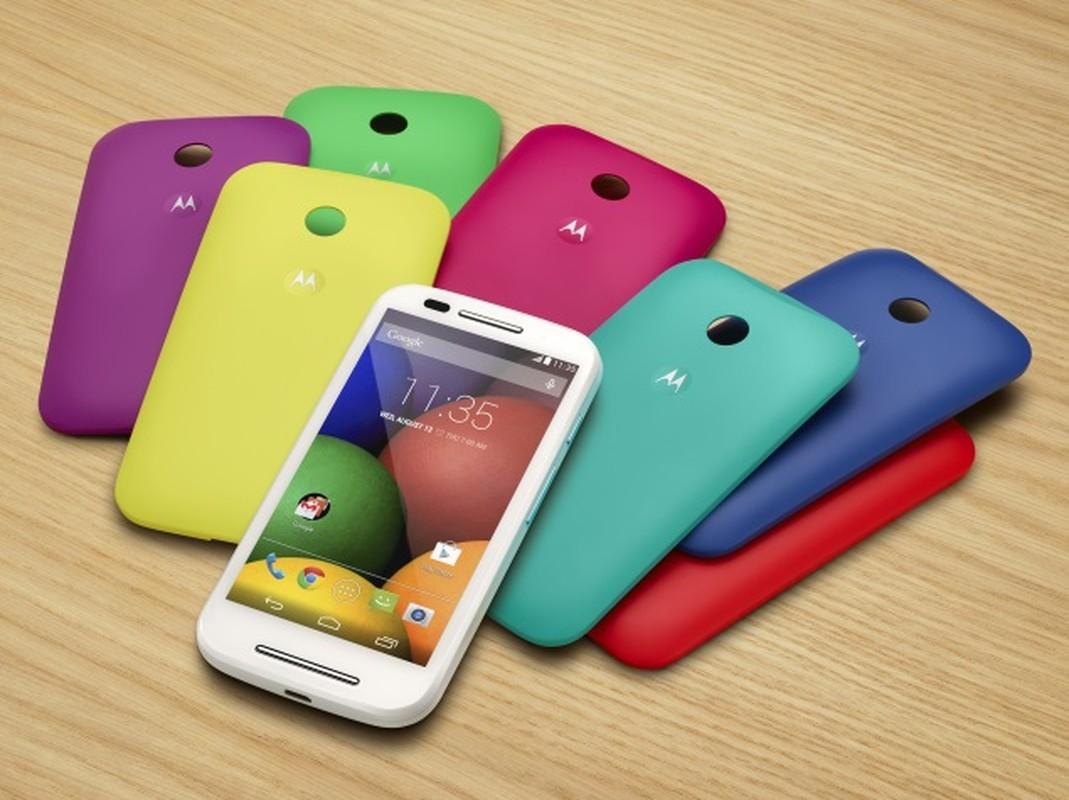 "Mach ban 3 smartphone tich hop 4G gia ""mem"" dang dung-Hinh-2"