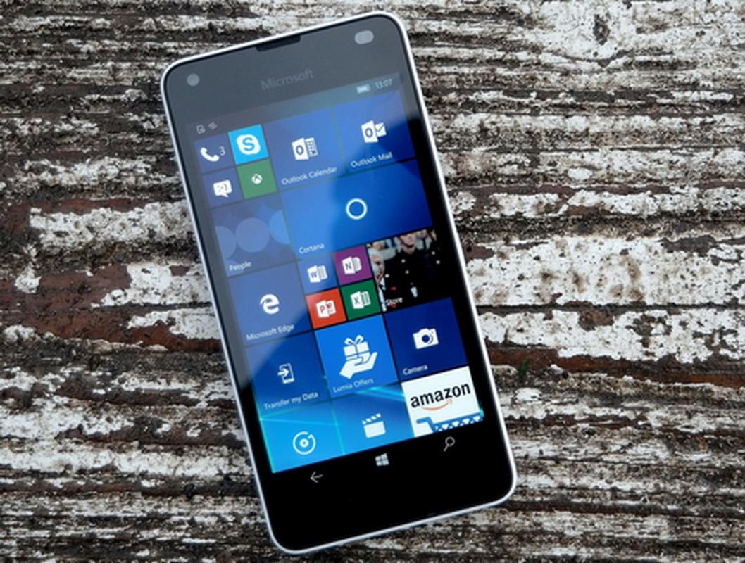 "Mach ban 3 smartphone tich hop 4G gia ""mem"" dang dung-Hinh-3"