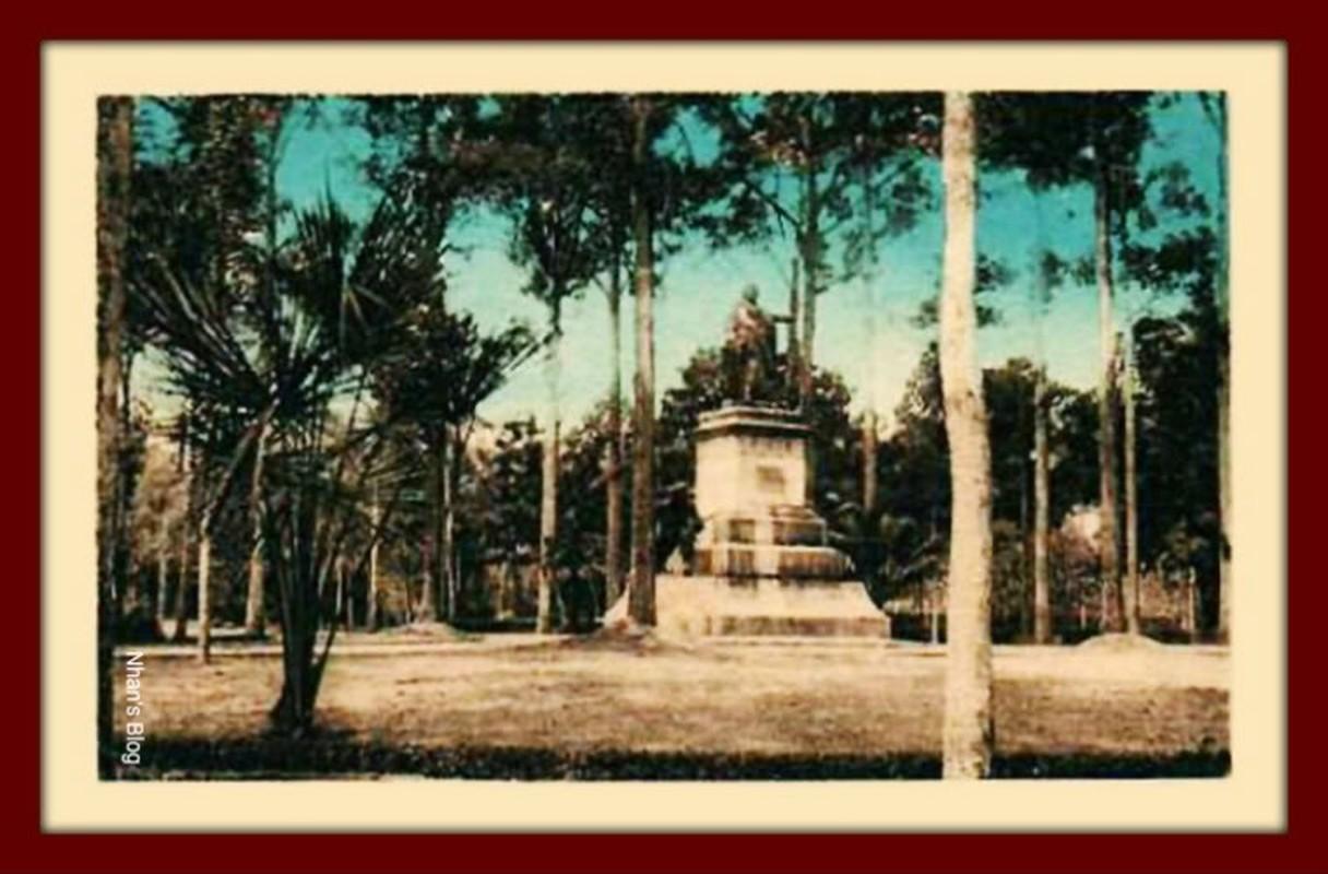 Nhung tuong dai it nguoi biet o Viet Nam thoi Phap thuoc-Hinh-14