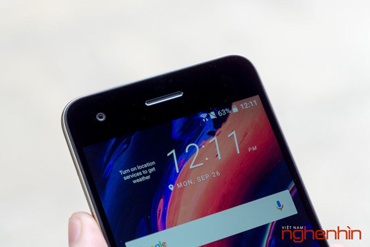 Danh gia nhanh HTC Desire 10 Pro dau tien tai Viet Nam-Hinh-10