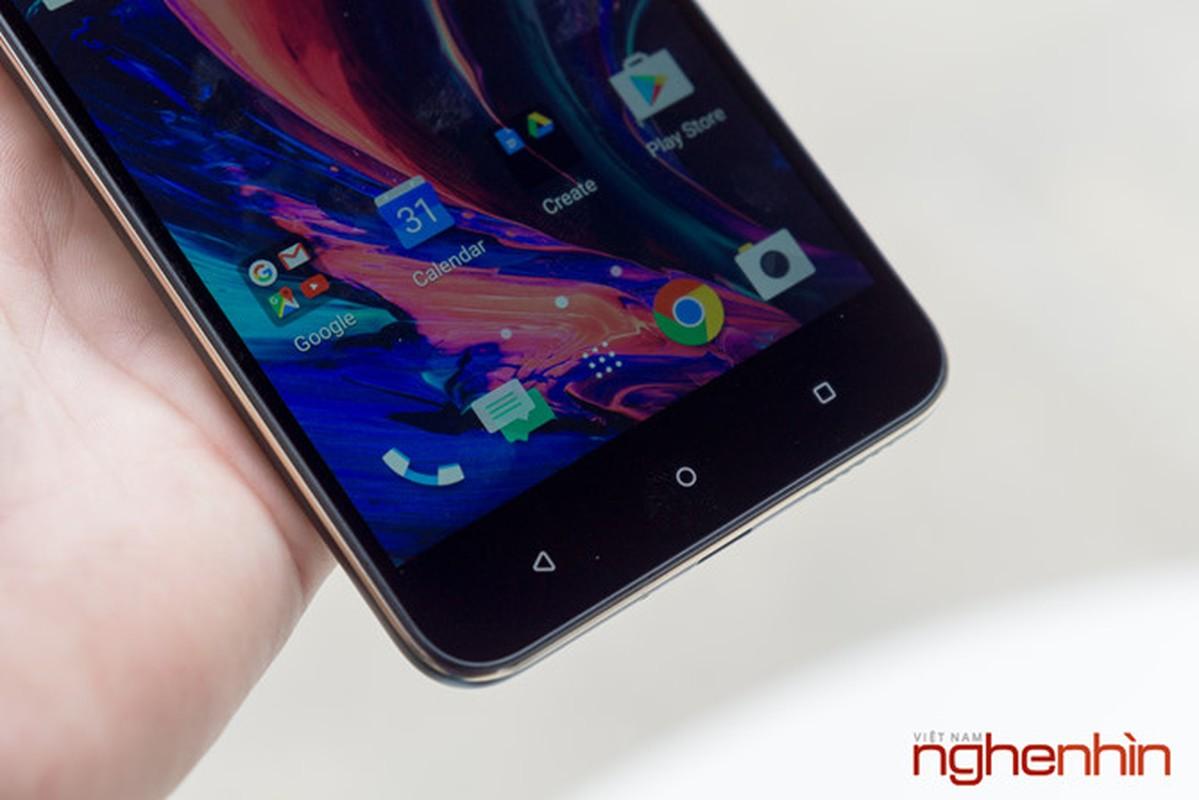 Danh gia nhanh HTC Desire 10 Pro dau tien tai Viet Nam-Hinh-12