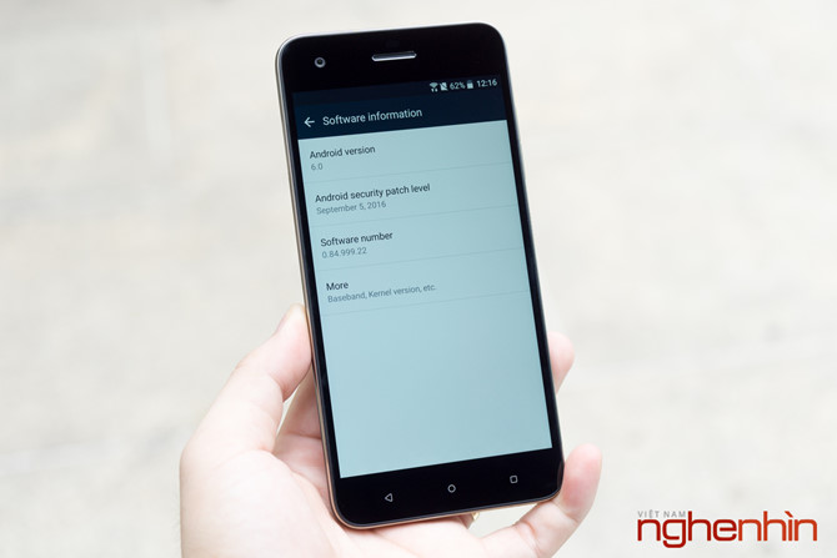 Danh gia nhanh HTC Desire 10 Pro dau tien tai Viet Nam-Hinh-13