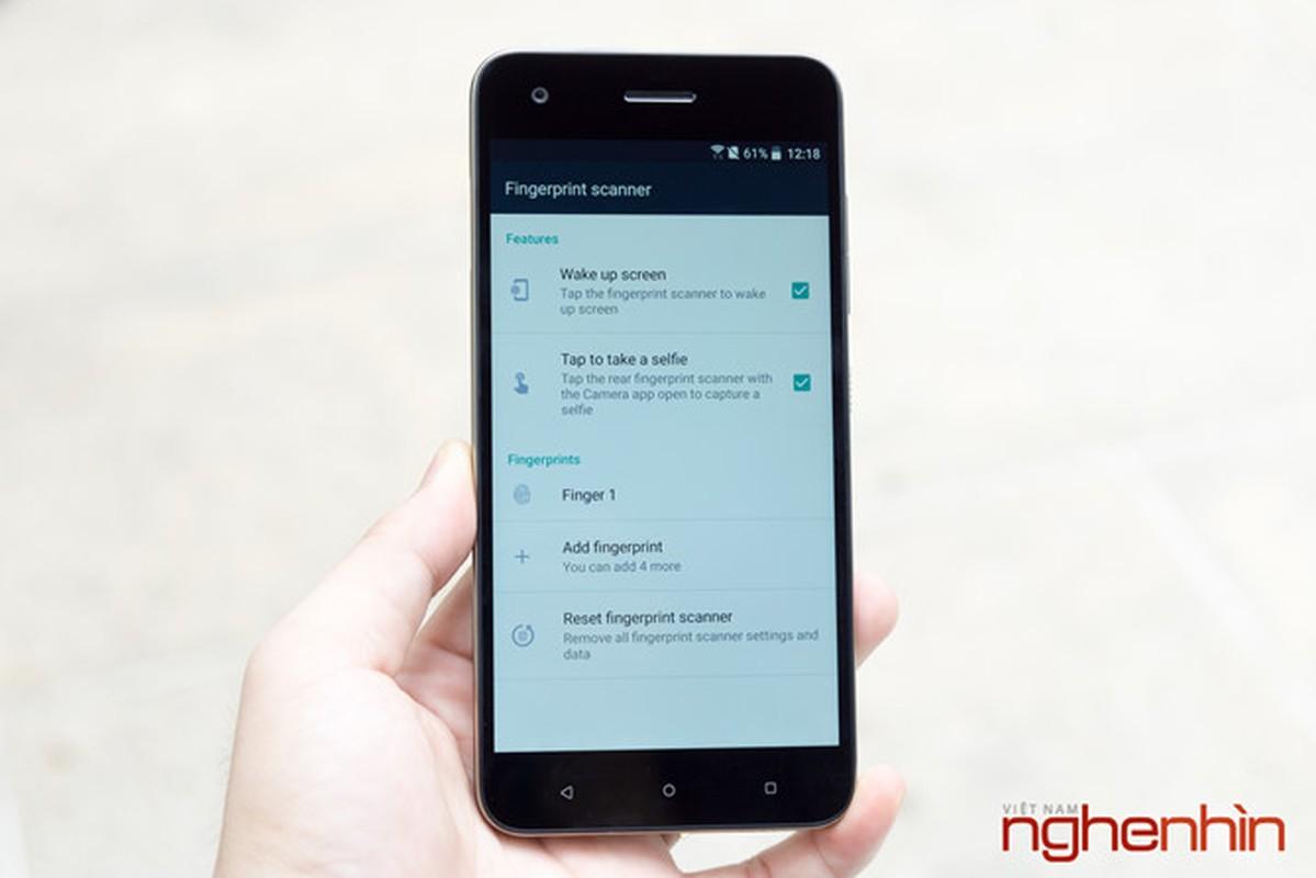Danh gia nhanh HTC Desire 10 Pro dau tien tai Viet Nam-Hinh-15
