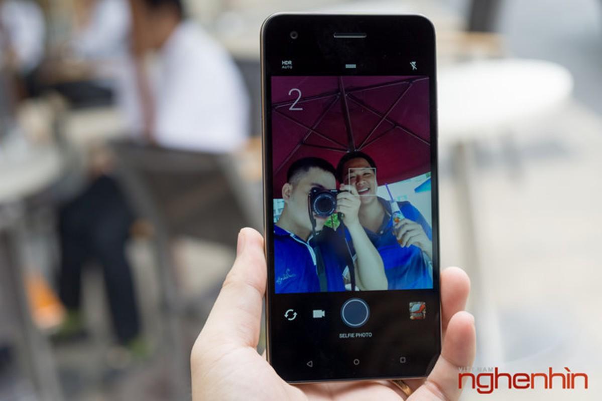 Danh gia nhanh HTC Desire 10 Pro dau tien tai Viet Nam-Hinh-17