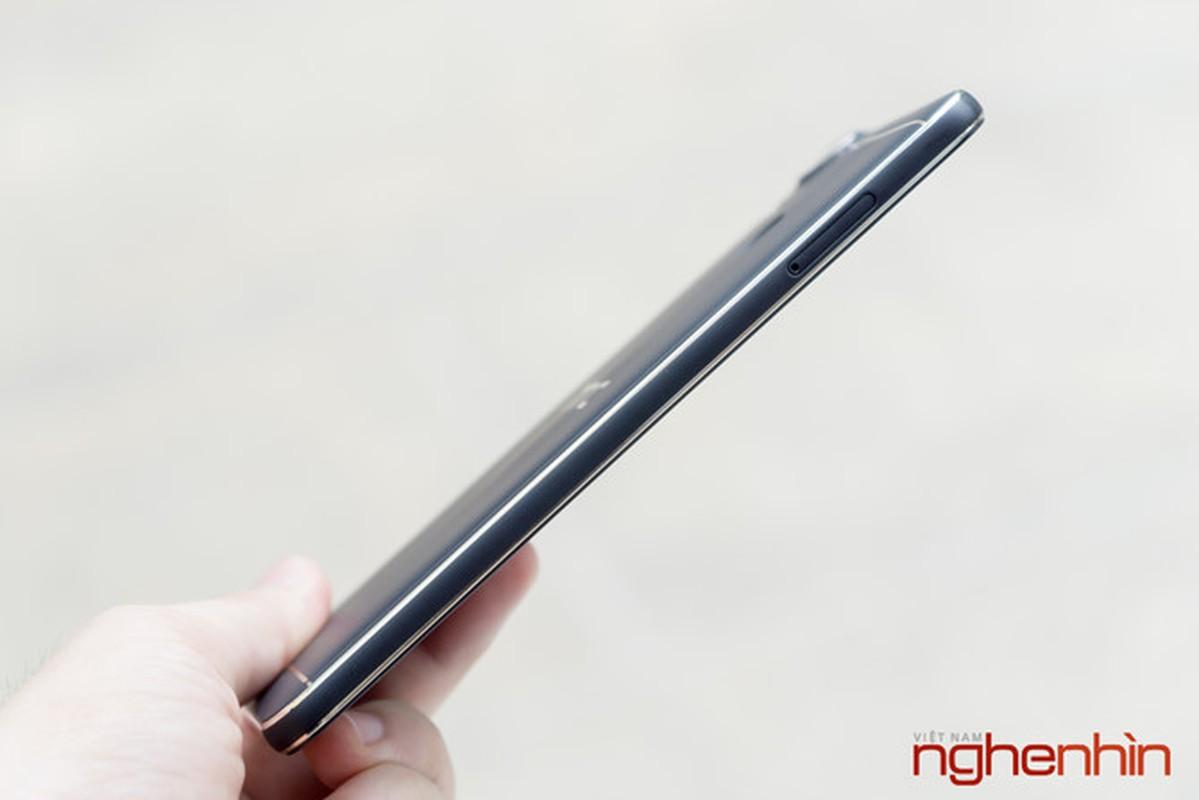 Danh gia nhanh HTC Desire 10 Pro dau tien tai Viet Nam-Hinh-18