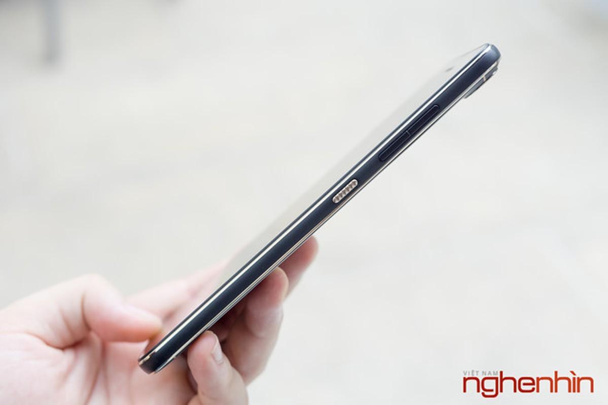 Danh gia nhanh HTC Desire 10 Pro dau tien tai Viet Nam-Hinh-6