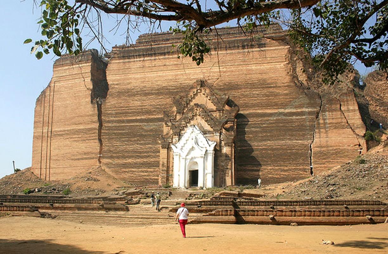 Nhung ngoi chua co noi tieng nhat Myanmar-Hinh-7