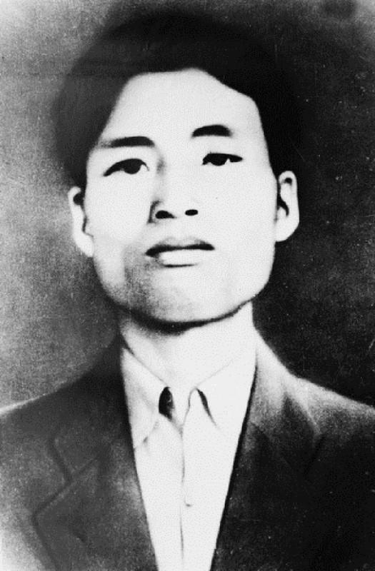 Chan dung cac Tong bi thu Dang Cong san Viet Nam-Hinh-4