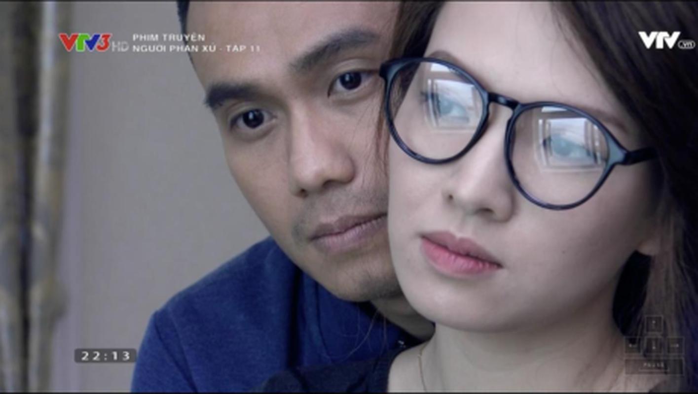 "Nhung nguoi dan ong lang nhang nhat trong phim ""Nguoi phan xu""-Hinh-3"
