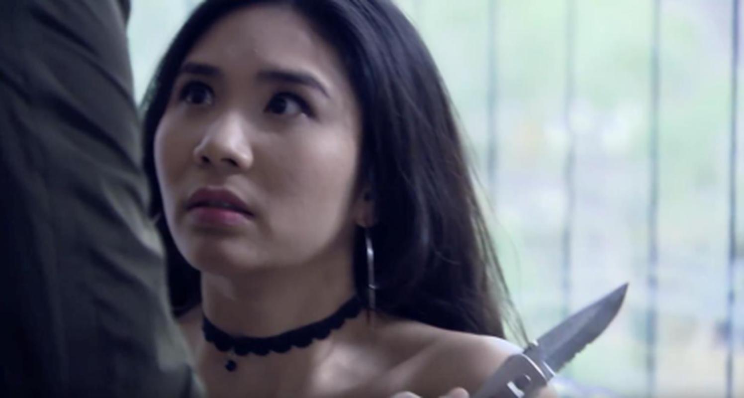 "Nhung nguoi dan ong lang nhang nhat trong phim ""Nguoi phan xu""-Hinh-4"