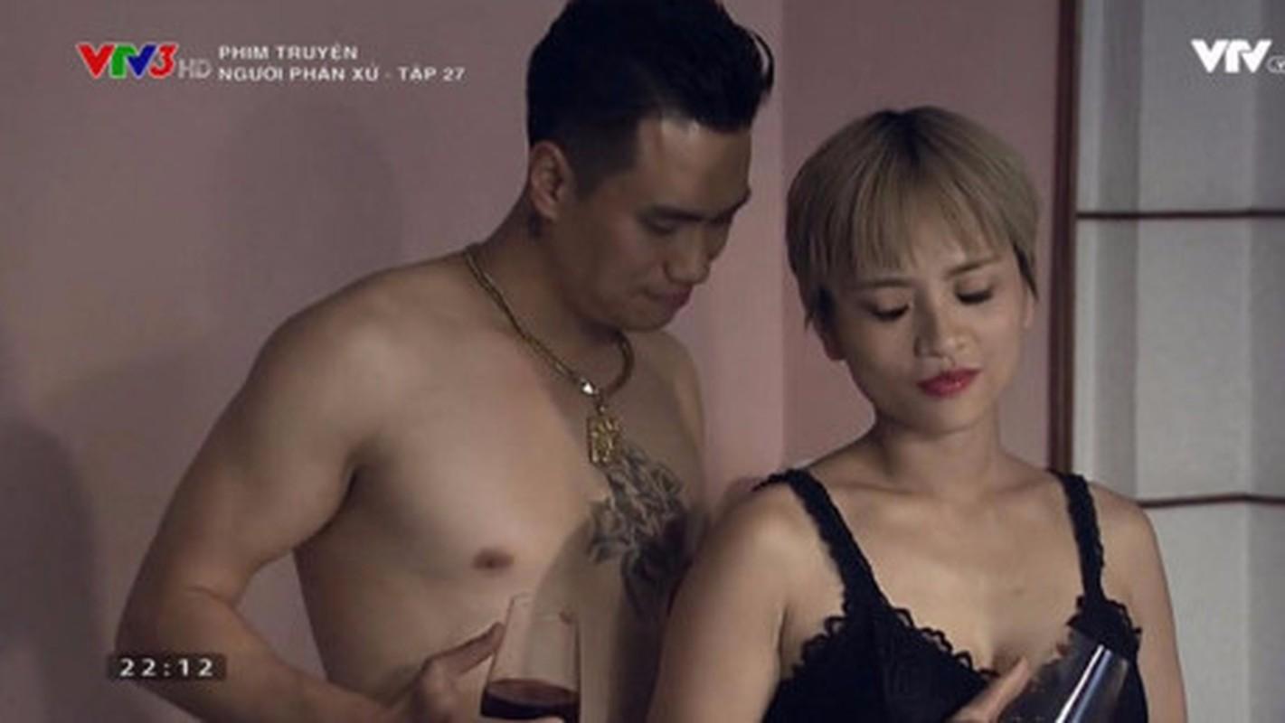 "Nhung nguoi dan ong lang nhang nhat trong phim ""Nguoi phan xu""-Hinh-5"