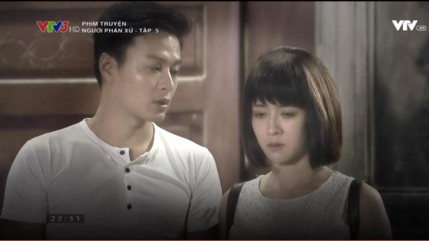 "Nhung nguoi dan ong lang nhang nhat trong phim ""Nguoi phan xu""-Hinh-7"